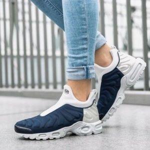 Nike Air Max Plus Slip SP